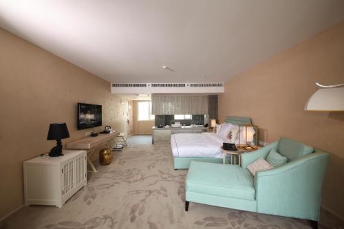 Beijing Springs Valley Hotel photo 31