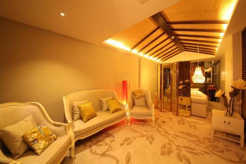 Beijing Springs Valley Hotel photo 33