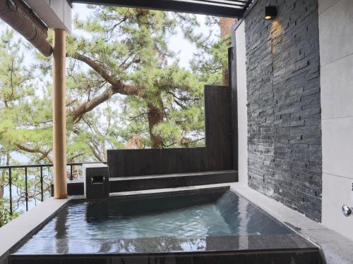 ISANA Resort - Hotel - Ito