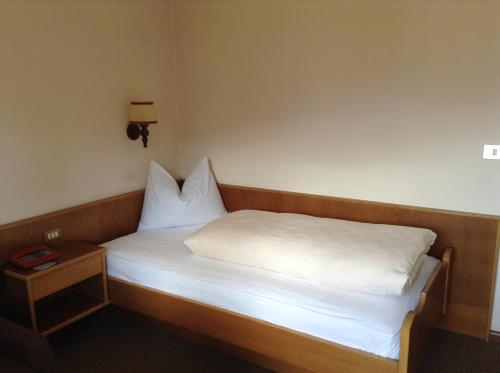 Hotel Tannerhof istabas fotogrāfijas