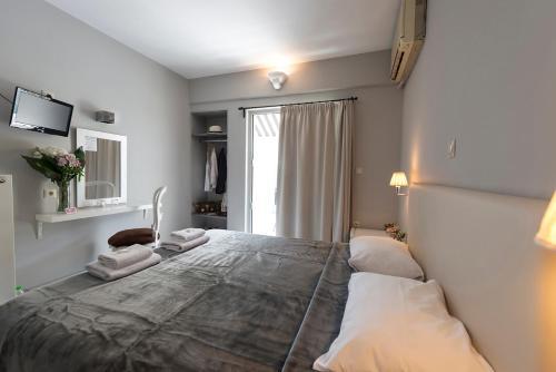 Hotel Hotel Adonis