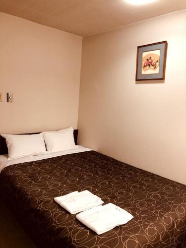 Business Hotel Kawashima - Vacation STAY 15828v