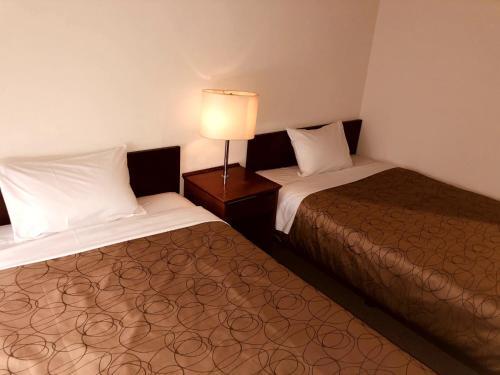 Business Hotel Kawashima - Vacation STAY 15835v