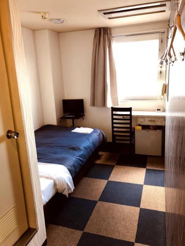 Business Hotel Kawashima - Vacation STAY 15727v
