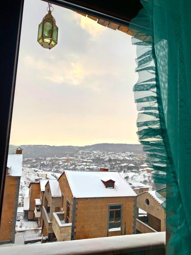 Elis Hotel In Tsaghkadzor - Photo 4 of 51