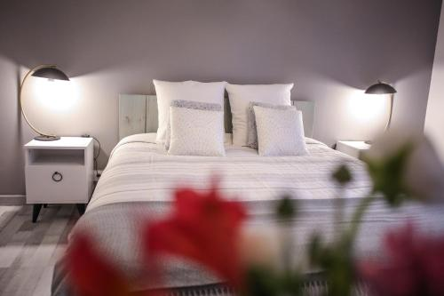 Accommodation in Valensole