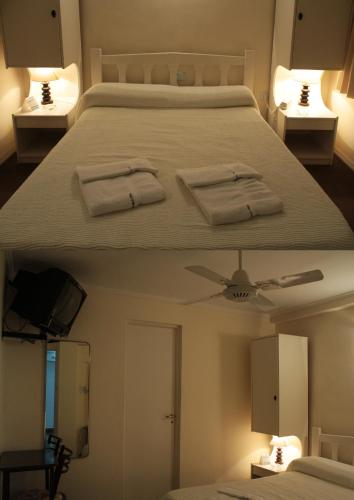 Фото отеля Nuevo City Hotel