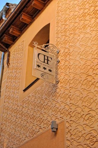 Habitación Individual Hotel Don Felipe 20