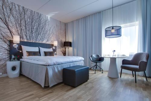 Park Inn by Radisson Lund