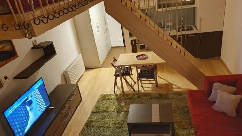Winter dream Bjelasnica - Apartment - Bjelašnica