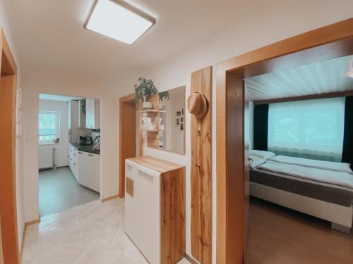 Apartment Lina - Hotel - Achenkirch