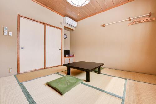 Kanoe - Accommodation - Iiyama