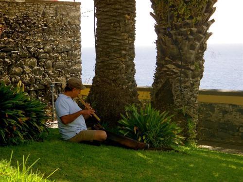 Quinta da Rochinha, 9360-529 Ponta do Sol, Madeira, Portugal.