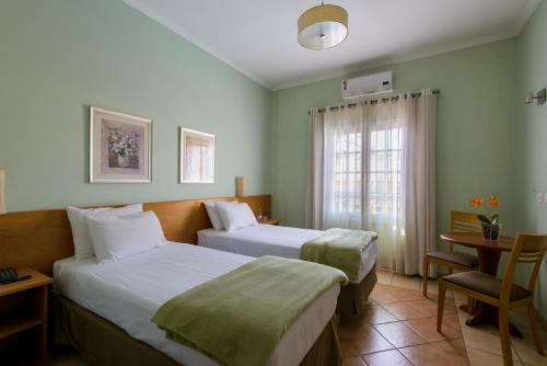 . Hotel Cordialle