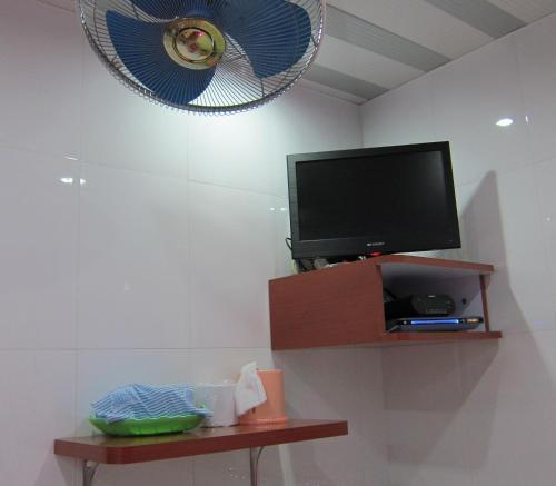 Guangdong Guest House фотографии номера