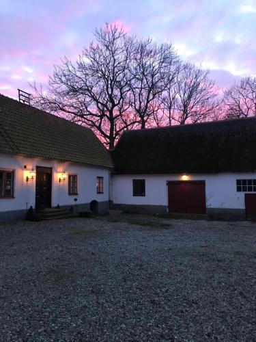 Hemmabygården - Hotel - Klagstorp