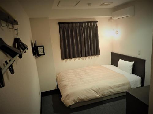 Hotel Suntargas Ueno - Vacation STAY 08486v