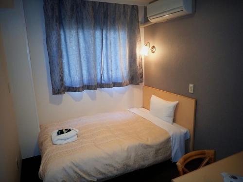 Hotel Suntargas Ueno - Vacation STAY 08468v
