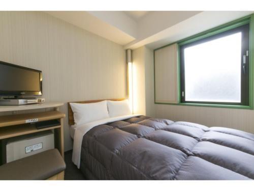 R&B Hotel Shin Yokohama Ekimae - Vacation STAY 14694v