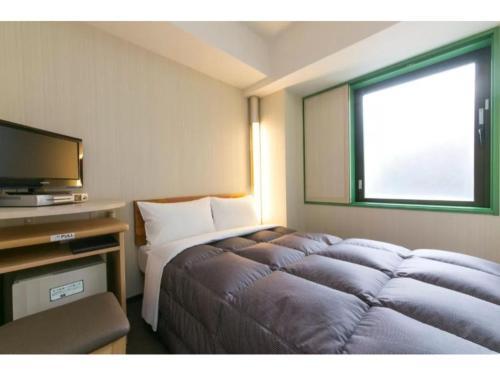 R&B Hotel Kumagaya Ekimae - Vacation STAY 14849v