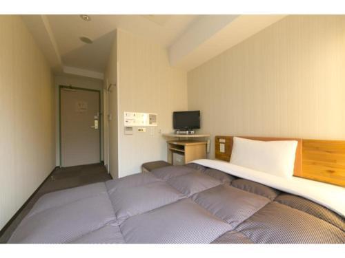 R&B Hotel Umeda East - Vacation STAY 15379v
