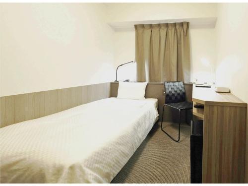 Sendai Business Hotel Ekimae - Vacation STAY 18527v