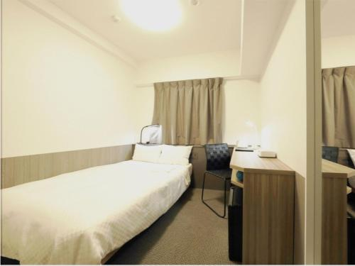Sendai Business Hotel Ekimae - Vacation STAY 18484v