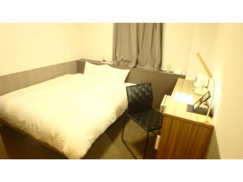 Sendai Business Hotel Ekimae - Vacation STAY 18529v