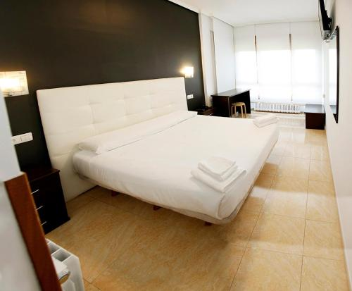 Hotel Artxanda - Bilbao