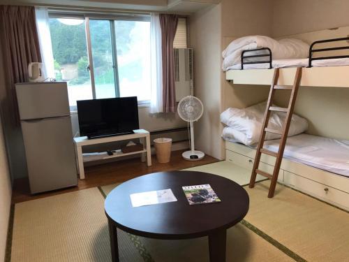 Angel Resort Yuzawa 307