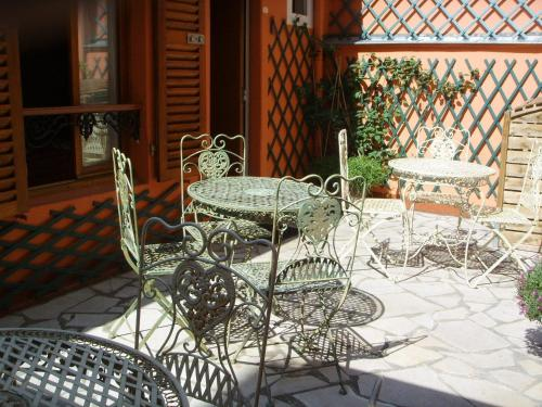 Hôtel Beaunier photo 3