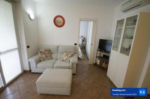 Gaia house - Apartment - Milan