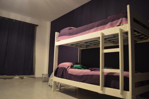 Фото отеля D-Gira Hostel Jujuy