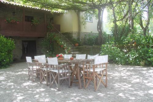 Casa De São Vicente De Cima - Photo 4 of 39