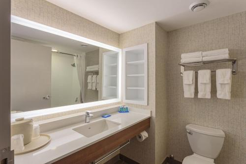 Holiday Inn Express & Suites - Belleville, an IHG hotel - Hotel - Belleville