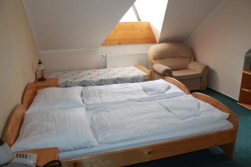 Special Offer - Double or Twin Room with Bike