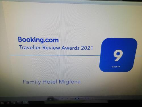 Family Hotel Miglena - Photo 5 of 49