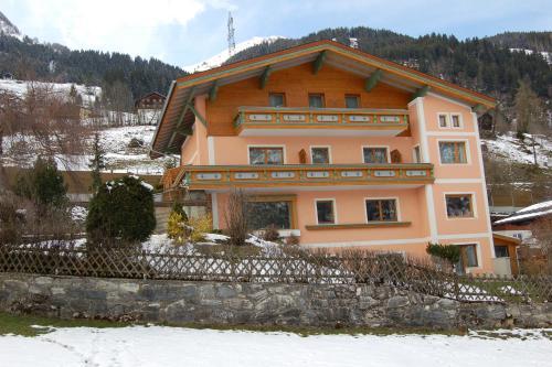 Landhaus St. Rupert