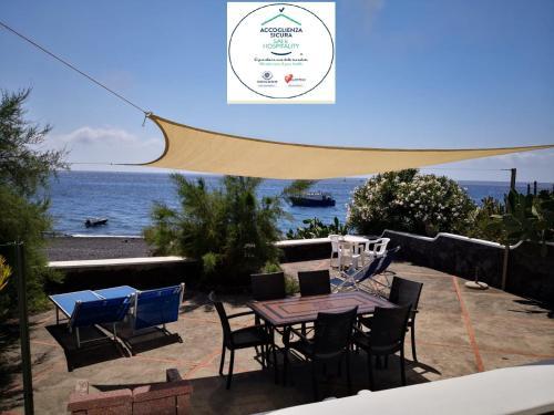 . Apartment Mareblu exclusive holiday