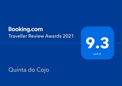 Quinta Do Cojo - Photo 2 of 20