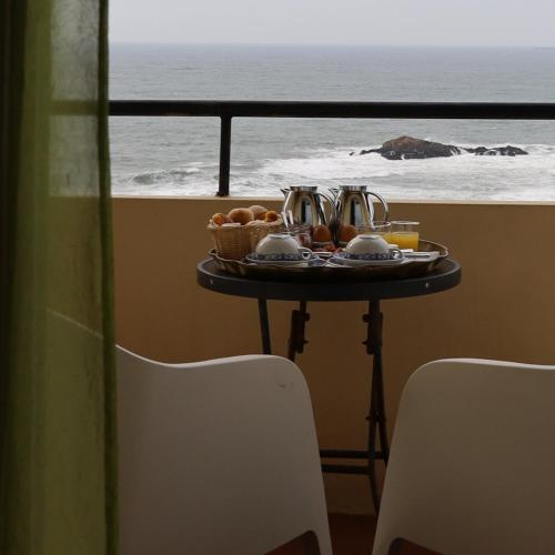 Hotel Hotel Portofoz