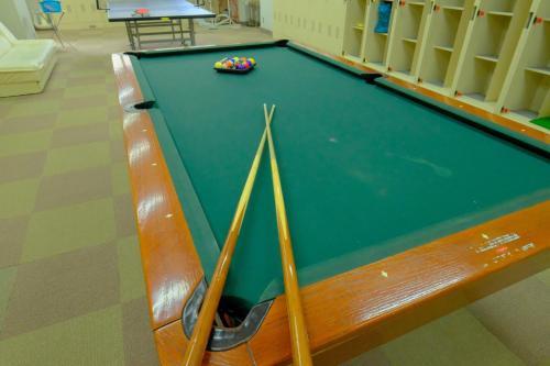 Angel Resort Yuzawa - Vacation STAY 10548