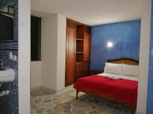 . HOTEL YORYTANIA BOUTIQUE