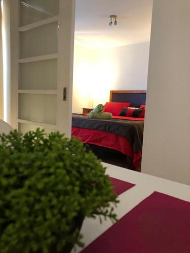 America Departamentos - Apartment - Santiago