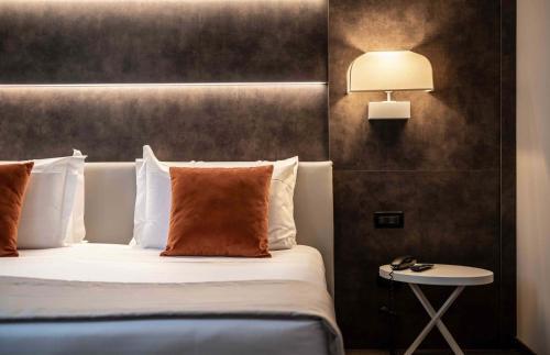 . La Pieve Hotel
