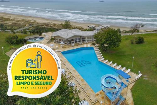 . Laguna Tourist Hotel
