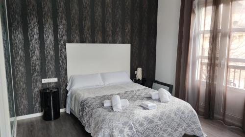 . Hotel Oleum