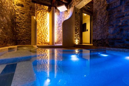 Oste del Castello Wellness & Bike Hotel - Verucchio