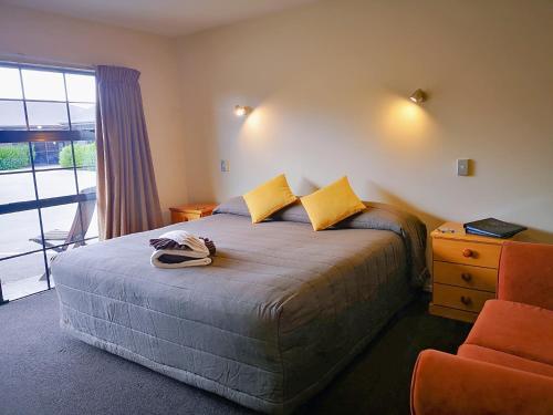 Aston Court Motel - Photo 7 of 88