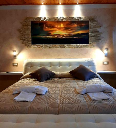 Albergo Vittoria - Hotel - Santo Stefano di Cadore